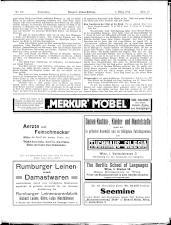 Danzers Armee-Zeitung 19140305 Seite: 19