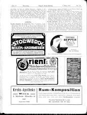 Danzers Armee-Zeitung 19140305 Seite: 20