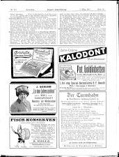 Danzers Armee-Zeitung 19140305 Seite: 21