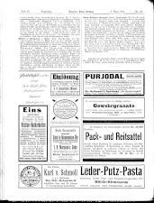 Danzers Armee-Zeitung 19140305 Seite: 22