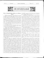 Danzers Armee-Zeitung 19140305 Seite: 23