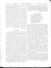 Danzers Armee-Zeitung 19140305 Seite: 24