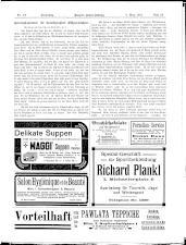 Danzers Armee-Zeitung 19140305 Seite: 25