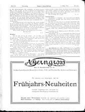 Danzers Armee-Zeitung 19140305 Seite: 26