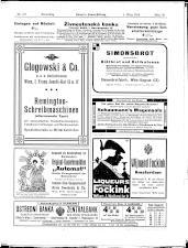 Danzers Armee-Zeitung 19140305 Seite: 27