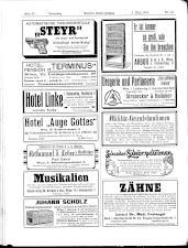 Danzers Armee-Zeitung 19140305 Seite: 28