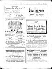 Danzers Armee-Zeitung 19140305 Seite: 29
