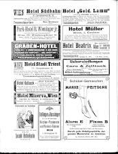 Danzers Armee-Zeitung 19140305 Seite: 2