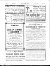 Danzers Armee-Zeitung 19140305 Seite: 30