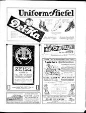 Danzers Armee-Zeitung 19140305 Seite: 31