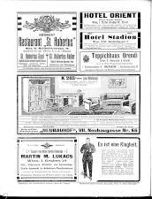 Danzers Armee-Zeitung 19140305 Seite: 32