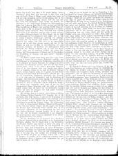 Danzers Armee-Zeitung 19140305 Seite: 4