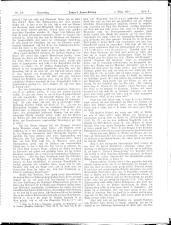 Danzers Armee-Zeitung 19140305 Seite: 5