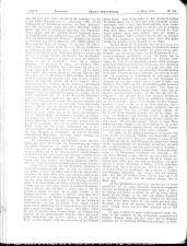 Danzers Armee-Zeitung 19140305 Seite: 6