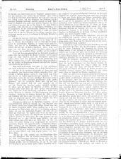 Danzers Armee-Zeitung 19140305 Seite: 7