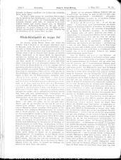 Danzers Armee-Zeitung 19140305 Seite: 8