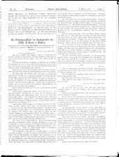 Danzers Armee-Zeitung 19140305 Seite: 9