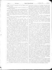 Danzers Armee-Zeitung 19140312 Seite: 10