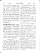 Danzers Armee-Zeitung 19140312 Seite: 11