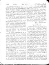 Danzers Armee-Zeitung 19140312 Seite: 12