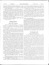 Danzers Armee-Zeitung 19140312 Seite: 13