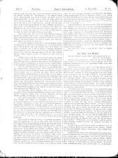 Danzers Armee-Zeitung 19140312 Seite: 14
