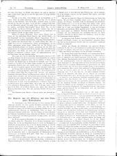 Danzers Armee-Zeitung 19140312 Seite: 15