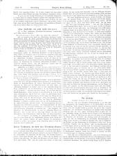 Danzers Armee-Zeitung 19140312 Seite: 16