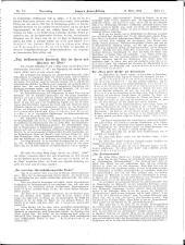 Danzers Armee-Zeitung 19140312 Seite: 17