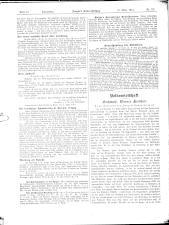 Danzers Armee-Zeitung 19140312 Seite: 18