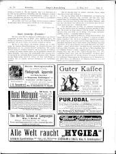 Danzers Armee-Zeitung 19140312 Seite: 19