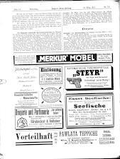 Danzers Armee-Zeitung 19140312 Seite: 20
