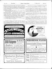Danzers Armee-Zeitung 19140312 Seite: 21