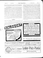 Danzers Armee-Zeitung 19140312 Seite: 22