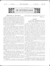 Danzers Armee-Zeitung 19140312 Seite: 23