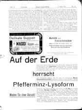 Danzers Armee-Zeitung 19140312 Seite: 24