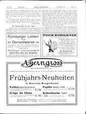 Danzers Armee-Zeitung 19140312 Seite: 25