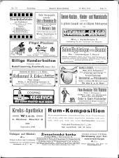 Danzers Armee-Zeitung 19140312 Seite: 27
