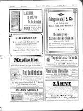 Danzers Armee-Zeitung 19140312 Seite: 28