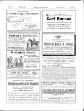 Danzers Armee-Zeitung 19140312 Seite: 29