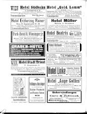 Danzers Armee-Zeitung 19140312 Seite: 2