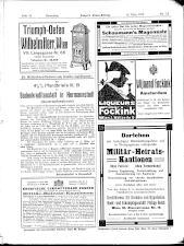 Danzers Armee-Zeitung 19140312 Seite: 30