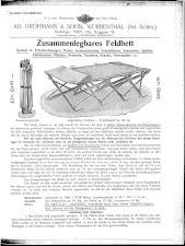 Danzers Armee-Zeitung 19140312 Seite: 31