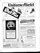 Danzers Armee-Zeitung 19140312 Seite: 33