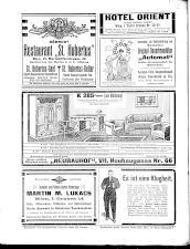 Danzers Armee-Zeitung 19140312 Seite: 34