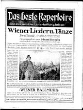 Danzers Armee-Zeitung 19140312 Seite: 3