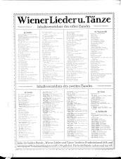Danzers Armee-Zeitung 19140312 Seite: 4