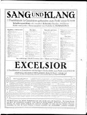 Danzers Armee-Zeitung 19140312 Seite: 5