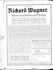 Danzers Armee-Zeitung 19140312 Seite: 6
