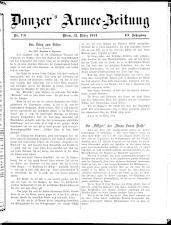 Danzers Armee-Zeitung 19140312 Seite: 7